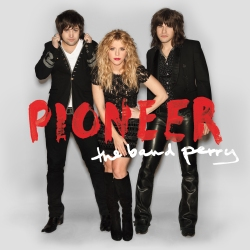 TBP_ART_ALBUM_Pioneer_Cover_2013.02.14_FNL